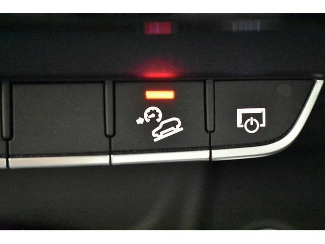 ●ヒルディセントアシスト『急勾配であることを車両が感知するとヒルディセントアシストが作動し、ブレーキをコントロール。ドライバーはブレーキペダルを踏むことなくハンドル操作に集中できます。』
