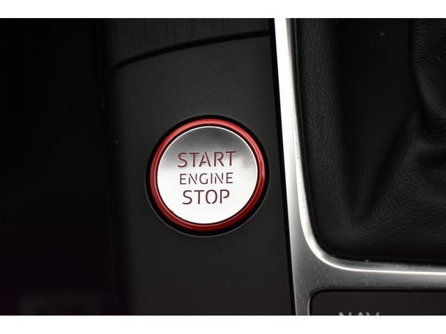 ベースグレード 認定中古車 サンルーフ バング&オルフセン(10枚目)