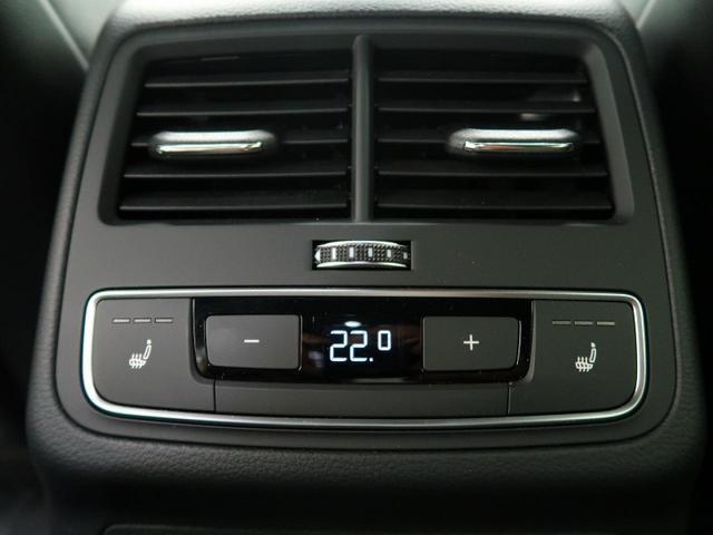 ●後席シートヒーター『冬場には欠かせない装備!3段階の温度調整が可能で快適にご使用頂けます。ぜひご体感下さい。』