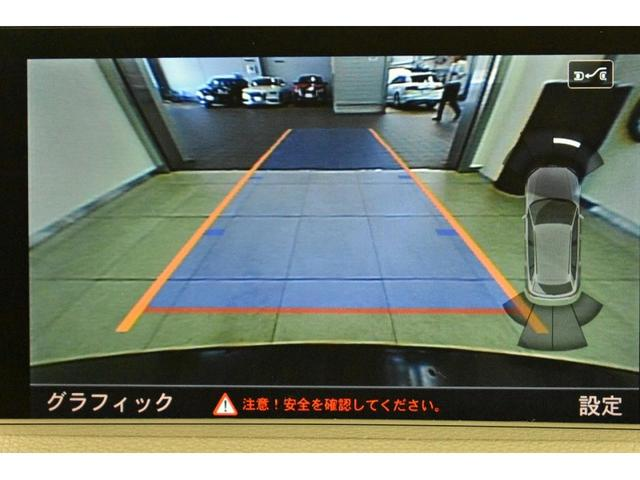 「アウディ」「アウディ A3」「コンパクトカー」「神奈川県」の中古車5