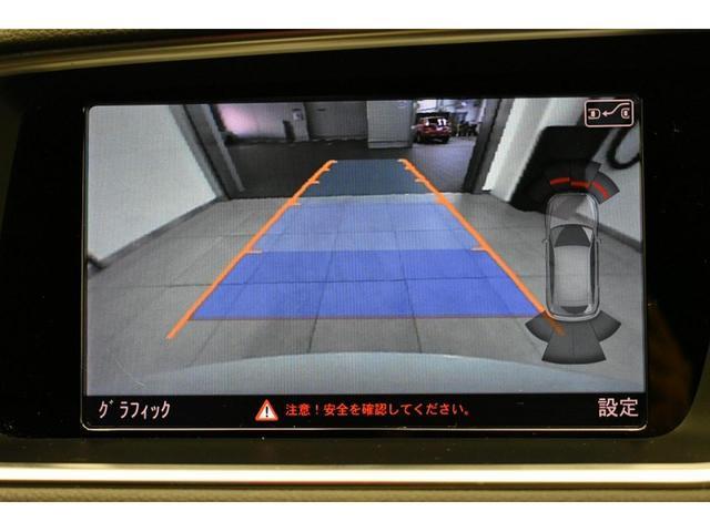 ベースグレード バックカメラ サイドカメラ シートヒーター(4枚目)