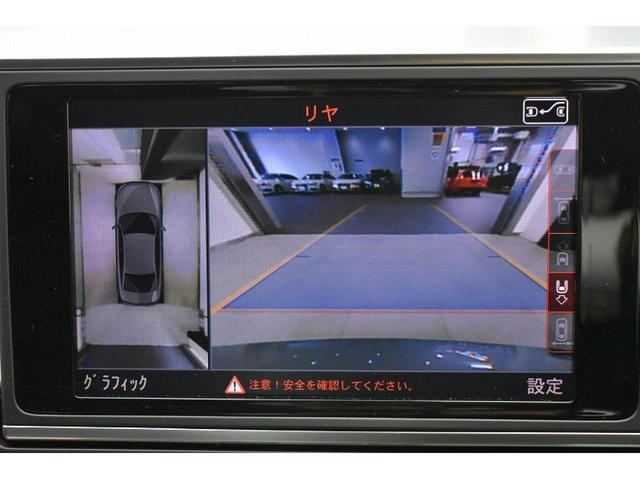 「アウディ」「アウディ A6」「セダン」「神奈川県」の中古車4