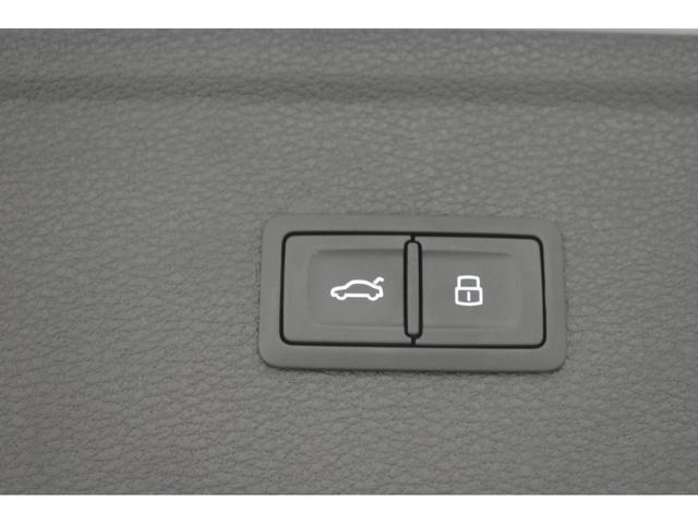 「アウディ」「アウディ Q5」「SUV・クロカン」「神奈川県」の中古車11