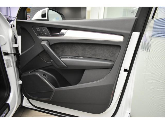 「アウディ」「アウディ Q5」「SUV・クロカン」「神奈川県」の中古車25