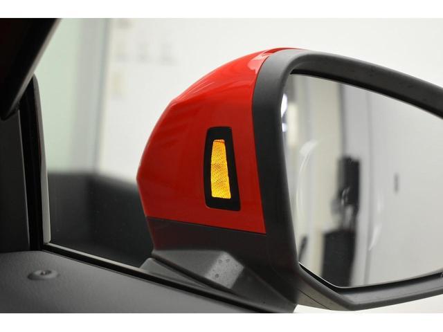 30TFSIスポーツ 認定中古車 アシスタンスパッケージ バーチャルコックピット オートマチックテールゲート LEDヘッドライト アイドリングストップ 17インチアルミホイール アドバンストキー MMIナビゲーション(6枚目)