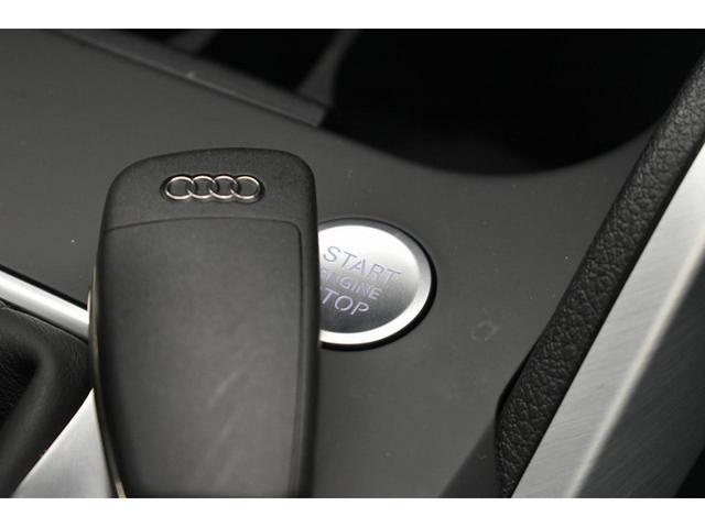 30TFSIスポーツ 認定中古車 アシスタンスパッケージ バーチャルコックピット オートマチックテールゲート LEDヘッドライト アイドリングストップ 17インチアルミホイール アドバンストキー MMIナビゲーション(8枚目)