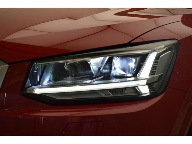 30TFSIスポーツ 認定中古車 アシスタンスパッケージ バーチャルコックピット オートマチックテールゲート LEDヘッドライト アイドリングストップ 17インチアルミホイール アドバンストキー MMIナビゲーション(13枚目)