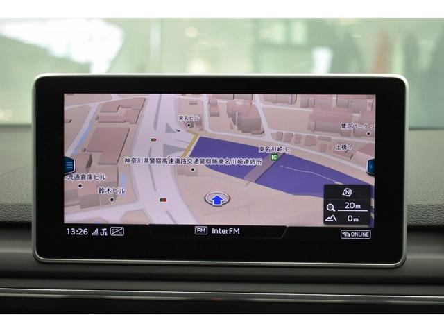 35TFSI マイスターシュトュック 認定中古車 アシスタンスパッケージ バーチャルコックピット アドバンストキー 18インチアルミホイール アイドリングストップ サラウンドビューカメラ LEDヘッドライト パドルシフト ETC(4枚目)