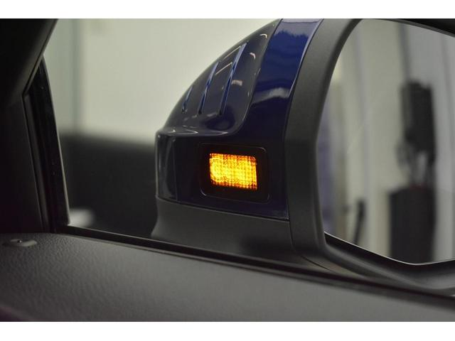 35TFSI マイスターシュトュック 認定中古車 アシスタンスパッケージ バーチャルコックピット アドバンストキー 18インチアルミホイール アイドリングストップ サラウンドビューカメラ LEDヘッドライト パドルシフト ETC(6枚目)