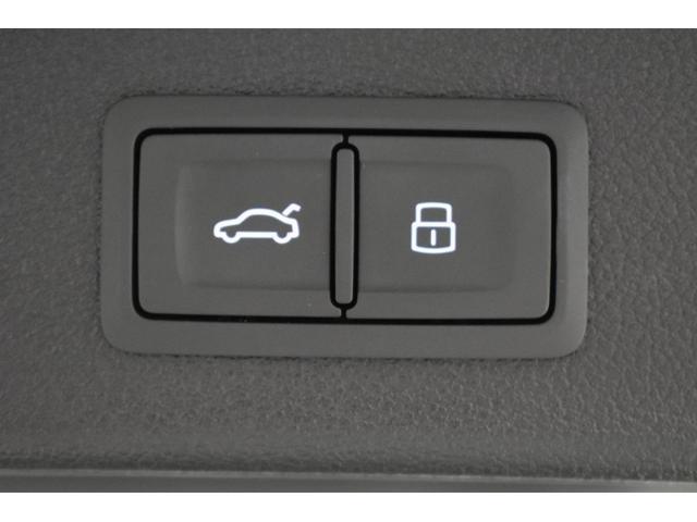 35TFSI マイスターシュトュック 認定中古車 アシスタンスパッケージ バーチャルコックピット アドバンストキー 18インチアルミホイール アイドリングストップ サラウンドビューカメラ LEDヘッドライト パドルシフト ETC(9枚目)