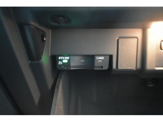 35TFSI マイスターシュトュック 認定中古車 アシスタンスパッケージ バーチャルコックピット アドバンストキー 18インチアルミホイール アイドリングストップ サラウンドビューカメラ LEDヘッドライト パドルシフト ETC(12枚目)