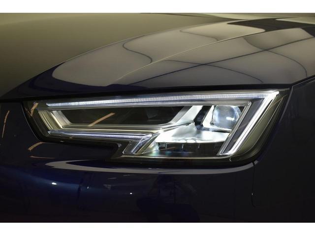 35TFSI マイスターシュトュック 認定中古車 アシスタンスパッケージ バーチャルコックピット アドバンストキー 18インチアルミホイール アイドリングストップ サラウンドビューカメラ LEDヘッドライト パドルシフト ETC(14枚目)