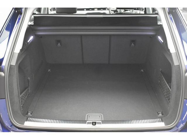 35TFSI マイスターシュトュック 認定中古車 アシスタンスパッケージ バーチャルコックピット アドバンストキー 18インチアルミホイール アイドリングストップ サラウンドビューカメラ LEDヘッドライト パドルシフト ETC(18枚目)