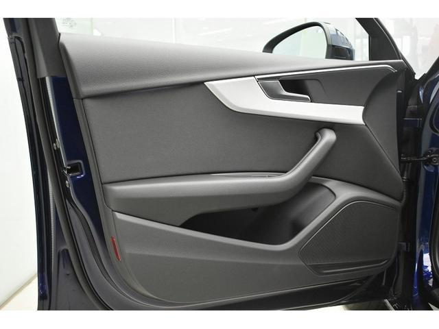 35TFSI マイスターシュトュック 認定中古車 アシスタンスパッケージ バーチャルコックピット アドバンストキー 18インチアルミホイール アイドリングストップ サラウンドビューカメラ LEDヘッドライト パドルシフト ETC(30枚目)