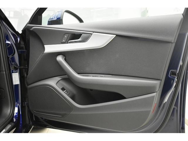 35TFSI マイスターシュトュック 認定中古車 アシスタンスパッケージ バーチャルコックピット アドバンストキー 18インチアルミホイール アイドリングストップ サラウンドビューカメラ LEDヘッドライト パドルシフト ETC(32枚目)