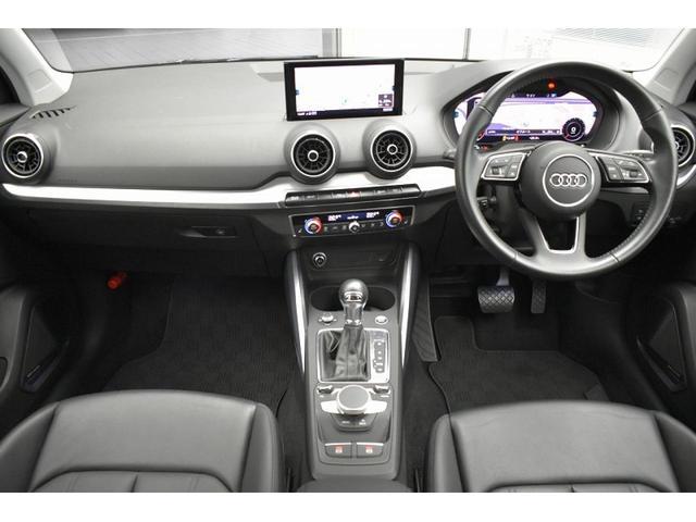 1.0TFSIスポーツ 認定中古車 MMIナビゲーション Bang&Olufsen アシスタンスパッケージ パーシャルレザー オートマチックテールゲート LEDヘッドライト 17インチアルミホイール アドバンストキー(2枚目)