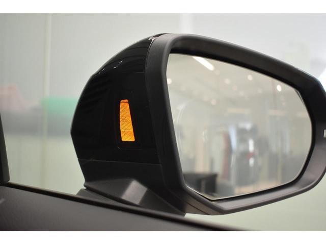 1.0TFSIスポーツ 認定中古車 MMIナビゲーション Bang&Olufsen アシスタンスパッケージ パーシャルレザー オートマチックテールゲート LEDヘッドライト 17インチアルミホイール アドバンストキー(6枚目)
