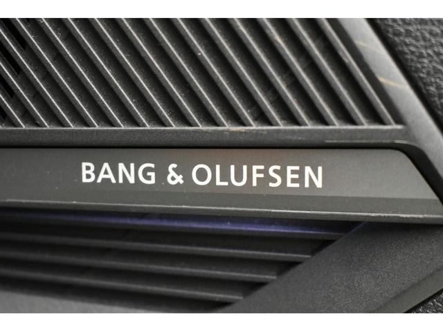 1.0TFSIスポーツ 認定中古車 MMIナビゲーション Bang&Olufsen アシスタンスパッケージ パーシャルレザー オートマチックテールゲート LEDヘッドライト 17インチアルミホイール アドバンストキー(7枚目)