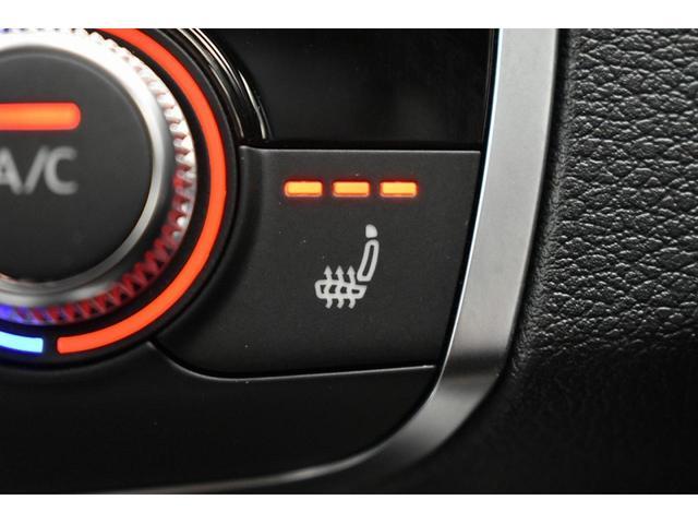 1.0TFSIスポーツ 認定中古車 MMIナビゲーション Bang&Olufsen アシスタンスパッケージ パーシャルレザー オートマチックテールゲート LEDヘッドライト 17インチアルミホイール アドバンストキー(9枚目)