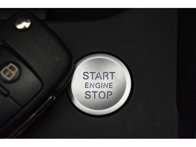 1.0TFSIスポーツ 認定中古車 MMIナビゲーション Bang&Olufsen アシスタンスパッケージ パーシャルレザー オートマチックテールゲート LEDヘッドライト 17インチアルミホイール アドバンストキー(10枚目)