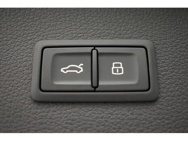 1.0TFSIスポーツ 認定中古車 MMIナビゲーション Bang&Olufsen アシスタンスパッケージ パーシャルレザー オートマチックテールゲート LEDヘッドライト 17インチアルミホイール アドバンストキー(11枚目)