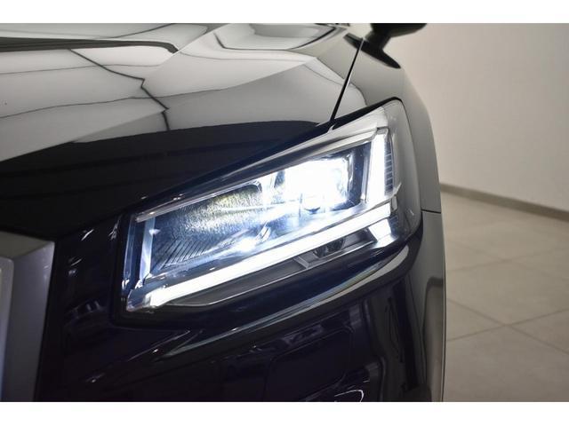 1.0TFSIスポーツ 認定中古車 MMIナビゲーション Bang&Olufsen アシスタンスパッケージ パーシャルレザー オートマチックテールゲート LEDヘッドライト 17インチアルミホイール アドバンストキー(13枚目)