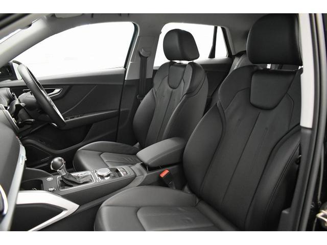 1.0TFSIスポーツ 認定中古車 MMIナビゲーション Bang&Olufsen アシスタンスパッケージ パーシャルレザー オートマチックテールゲート LEDヘッドライト 17インチアルミホイール アドバンストキー(15枚目)