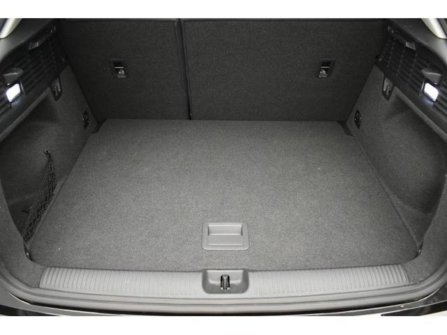 1.0TFSIスポーツ 認定中古車 MMIナビゲーション Bang&Olufsen アシスタンスパッケージ パーシャルレザー オートマチックテールゲート LEDヘッドライト 17インチアルミホイール アドバンストキー(17枚目)