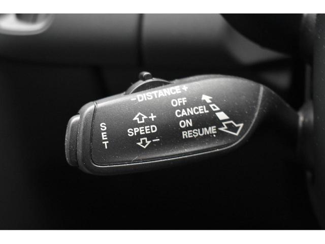 2.0TFSI パーシャルレザーシート アシスタンスパッケージ アダプティブクルーズコントロール シートヒーター Bluetooth サイドアシスト 17インチアルミホイール オートライト バイキセノンヘッドライト(11枚目)