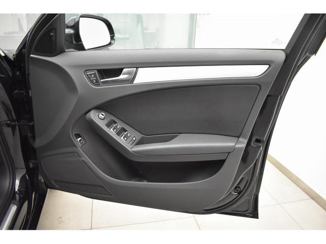 2.0TFSI パーシャルレザーシート アシスタンスパッケージ アダプティブクルーズコントロール シートヒーター Bluetooth サイドアシスト 17インチアルミホイール オートライト バイキセノンヘッドライト(31枚目)