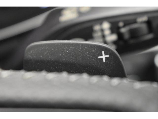 45TFSIクワトロ スポーツ Sラインパッケージ バーチャルコックピット マトリクスLEDヘッドライト パドルシフト シートヒーター アダプティブクルーズコントロール ダンピングコントロールスポーツサスペンション ETC(6枚目)