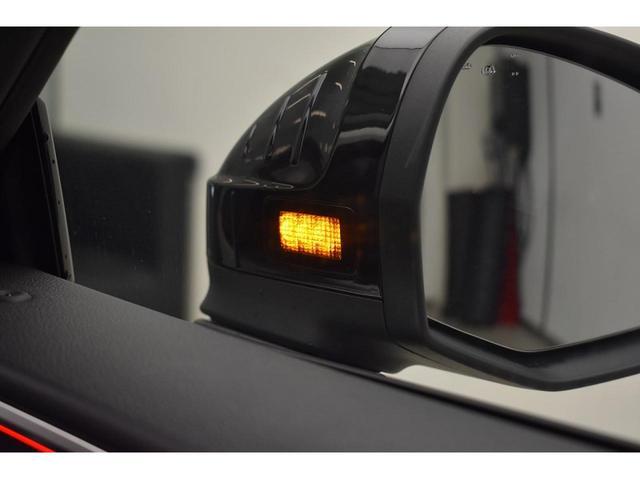 45TFSIクワトロ スポーツ Sラインパッケージ バーチャルコックピット マトリクスLEDヘッドライト パドルシフト シートヒーター アダプティブクルーズコントロール ダンピングコントロールスポーツサスペンション ETC(8枚目)