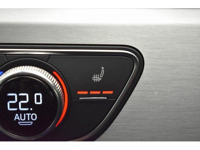 45TFSIクワトロ スポーツ Sラインパッケージ バーチャルコックピット マトリクスLEDヘッドライト パドルシフト シートヒーター アダプティブクルーズコントロール ダンピングコントロールスポーツサスペンション ETC(9枚目)