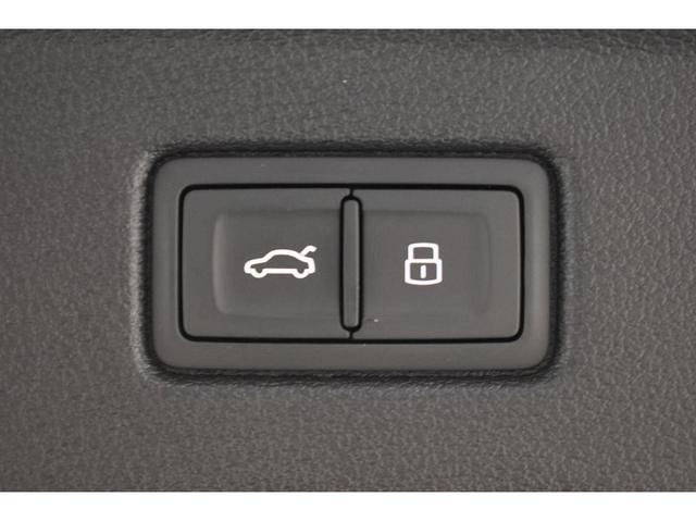 45TFSIクワトロ スポーツ Sラインパッケージ バーチャルコックピット マトリクスLEDヘッドライト パドルシフト シートヒーター アダプティブクルーズコントロール ダンピングコントロールスポーツサスペンション ETC(10枚目)