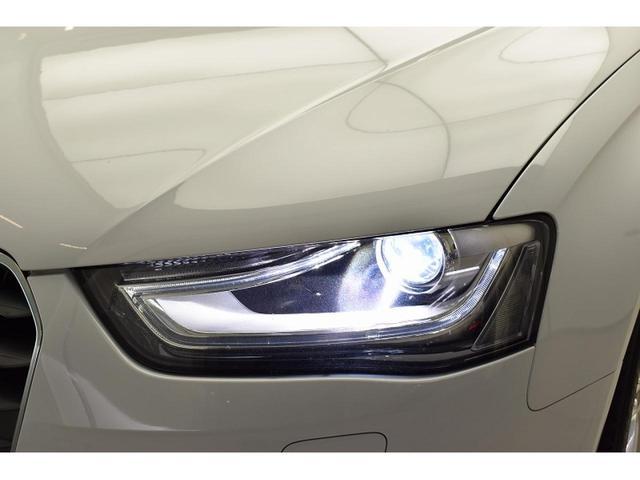 2.0TFSI 認定中古車 17インチアルミホイール バイキセノンヘッドライト アドバンストキー ETC デュアルオートエアコン パワーシート シートヒーター リアビューカメラ 前後センサー付 アイドリングストップ(8枚目)