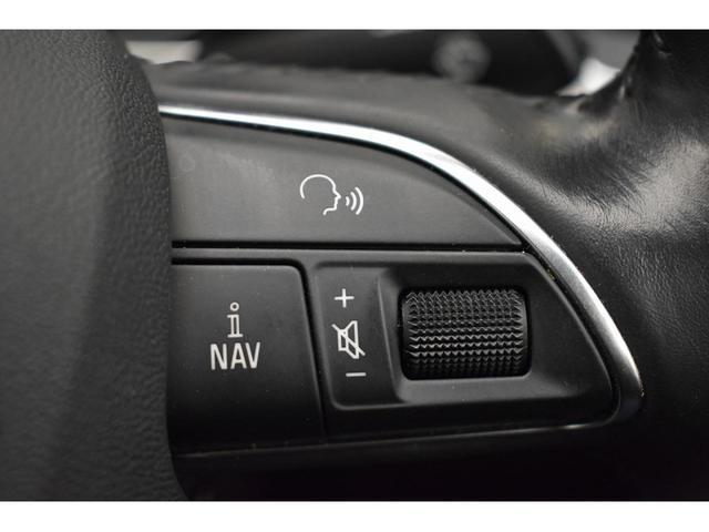 2.0TFSI 認定中古車 17インチアルミホイール バイキセノンヘッドライト アドバンストキー ETC デュアルオートエアコン パワーシート シートヒーター リアビューカメラ 前後センサー付 アイドリングストップ(25枚目)