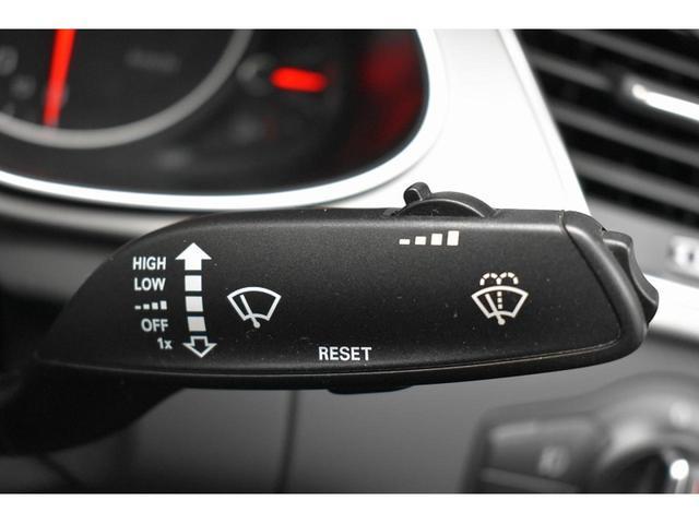 2.0TFSI 認定中古車 17インチアルミホイール バイキセノンヘッドライト アドバンストキー ETC デュアルオートエアコン パワーシート シートヒーター リアビューカメラ 前後センサー付 アイドリングストップ(27枚目)
