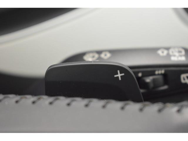 3.0TFSIクワトロ アダプティブエアサスペンション オールホイールステアリング シティアシスタンスパッケージ マトリクスLEDヘッドライト 三列目シート シートヒーター(フロント/リヤ) サンブラインド サイドアシスト(12枚目)