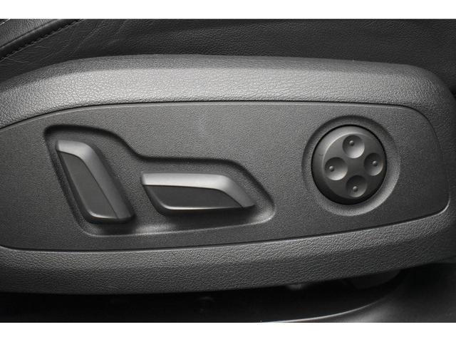 2.0TFSIクワトロスポーツ Sラインパッケージ 認定中古車・Sラインパッケージ・バーチャルコックピット・マトリクスLEDヘッドライト・アドバンストキー・ETC・パドルシフト・アダプティブクルーズコントロール・シートヒーター・リアビューカメラ(6枚目)
