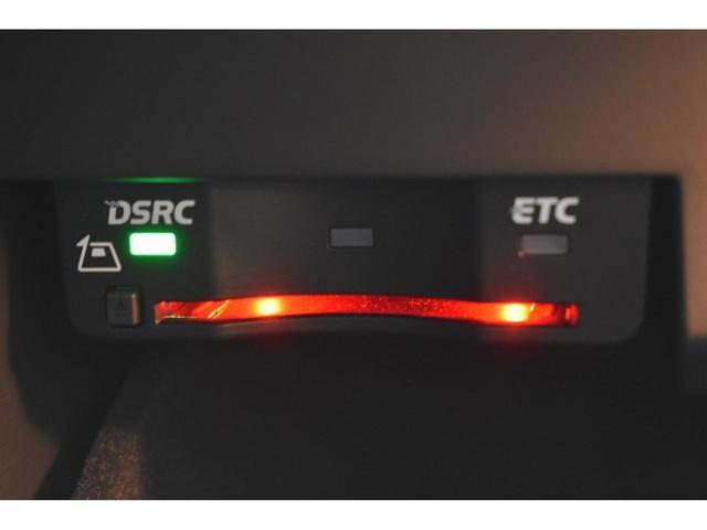 2.0TFSIクワトロスポーツ Sラインパッケージ 認定中古車・Sラインパッケージ・バーチャルコックピット・マトリクスLEDヘッドライト・アドバンストキー・ETC・パドルシフト・アダプティブクルーズコントロール・シートヒーター・リアビューカメラ(10枚目)