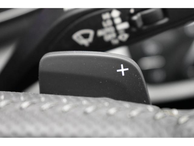 2.0TFSIクワトロスポーツ Sラインパッケージ 認定中古車・Sラインパッケージ・バーチャルコックピット・マトリクスLEDヘッドライト・アドバンストキー・ETC・パドルシフト・アダプティブクルーズコントロール・シートヒーター・リアビューカメラ(11枚目)