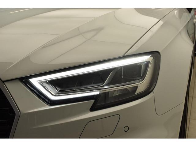 LEDヘッドライト『ロー/ハイビーム、ポジショニングランプにもLEDを使用。夜間でもクリアな視界を確保でき安心して運転していただけます。またキセノンヘッドライトよりも省エネ・高寿命となっております。』