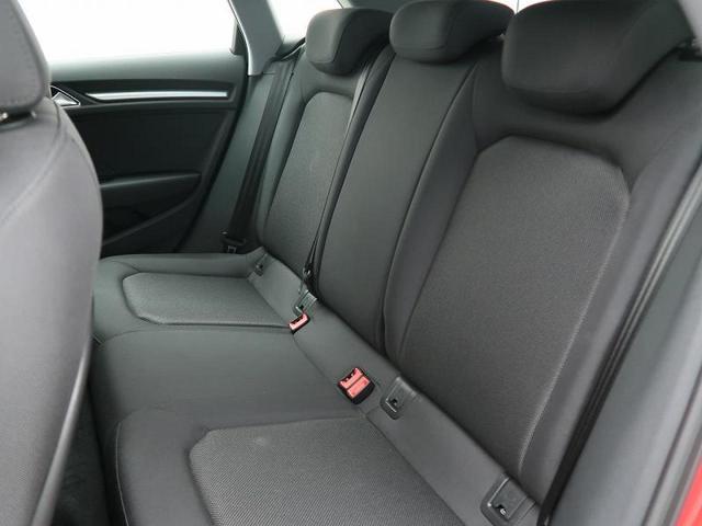 Audiならではの洗練されたインテリア!シートの使用感も少なく綺麗な状態です!』