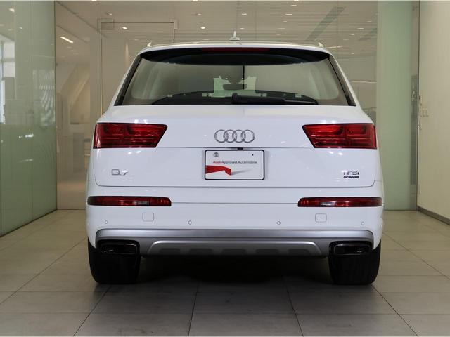 神奈川県下で4店舗運営のAudi正規ディーラー。Audi湘南、Audi東名川崎、Audi港南台、Audi戸塚の4店舗を運営しております。グループ在庫150台!全て商談可能です!