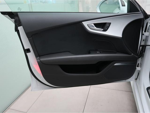 ドアパネル『使用頻度の高いドアパネルですが、ご覧の通り綺麗な状態を維持しております。』