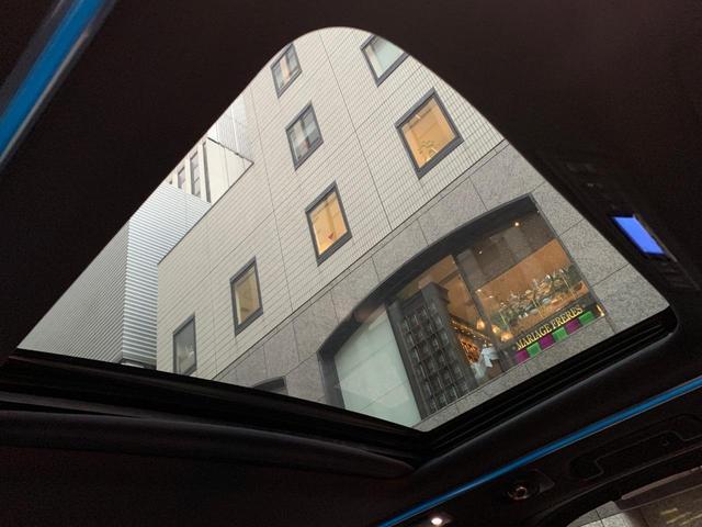 「トヨタ」「アルファード」「ミニバン・ワンボックス」「東京都」の中古車12