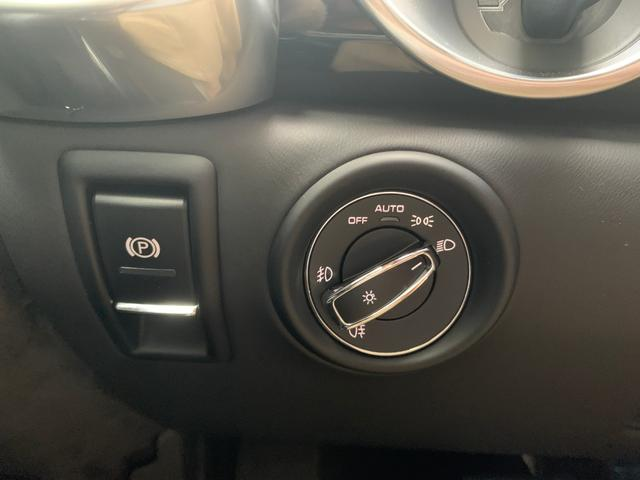 「ポルシェ」「ポルシェ カイエン」「SUV・クロカン」「東京都」の中古車17