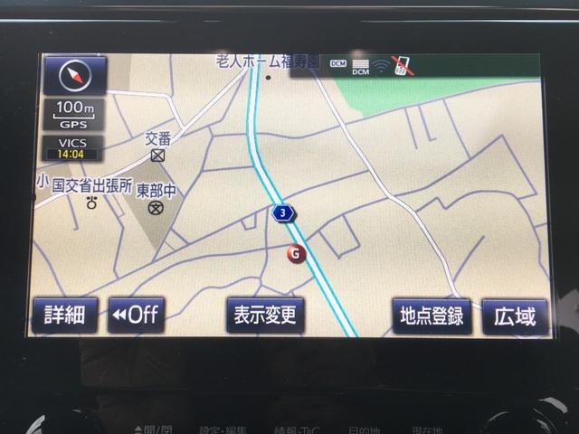 「トヨタ」「アルファード」「ミニバン・ワンボックス」「東京都」の中古車14