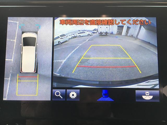 「トヨタ」「アルファード」「ミニバン・ワンボックス」「東京都」の中古車15