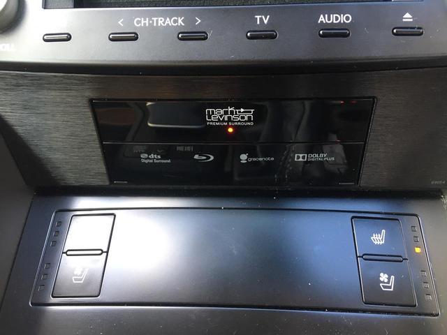 「レクサス」「IS」「セダン」「東京都」の中古車12